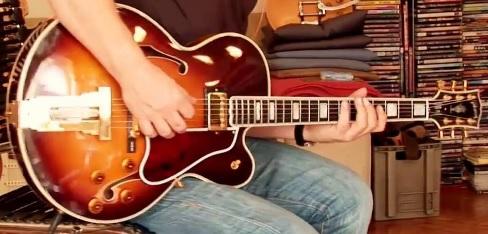 Perfect Jazz guitar?-l5-rit-jpg