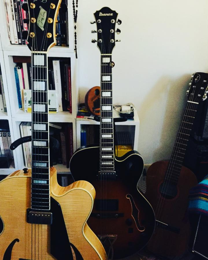 If you could have only one electric guitar ...-40cda88f-5b1b-479e-b43a-eb88b7e865dd-jpg