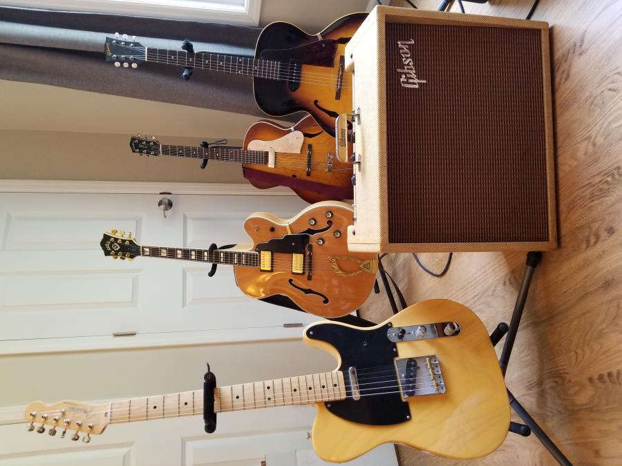Vintage Gibson Amps-20190727_131640-jpg