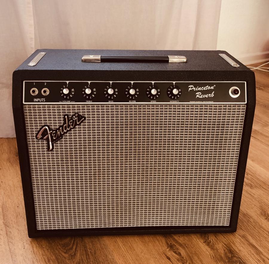 The Ultimate Guitar Amp-6bcd05c2-4df5-4ed0-9d2c-66f7b33696ad-jpg