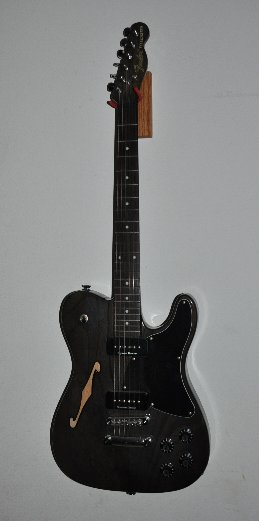 The Ultimate Jazz Telecaster-ja_tele-jpg