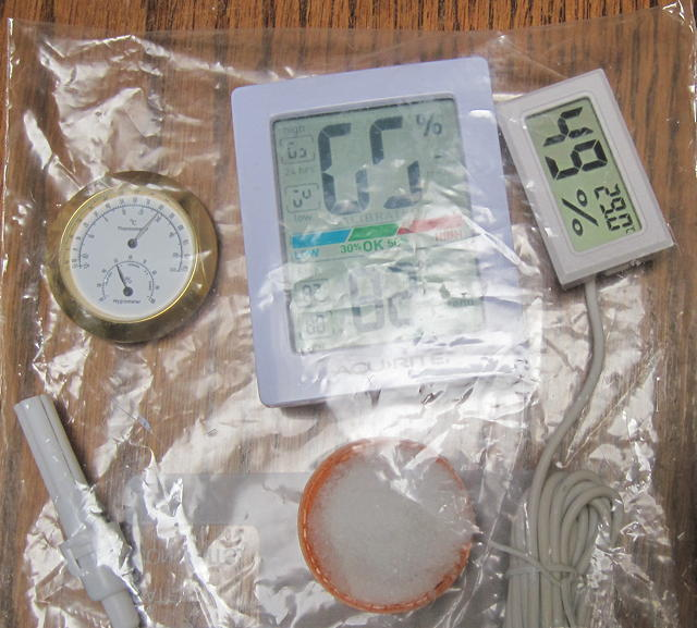 Looking for a small (relatively) inexpensive hygrometer-test1-jpg