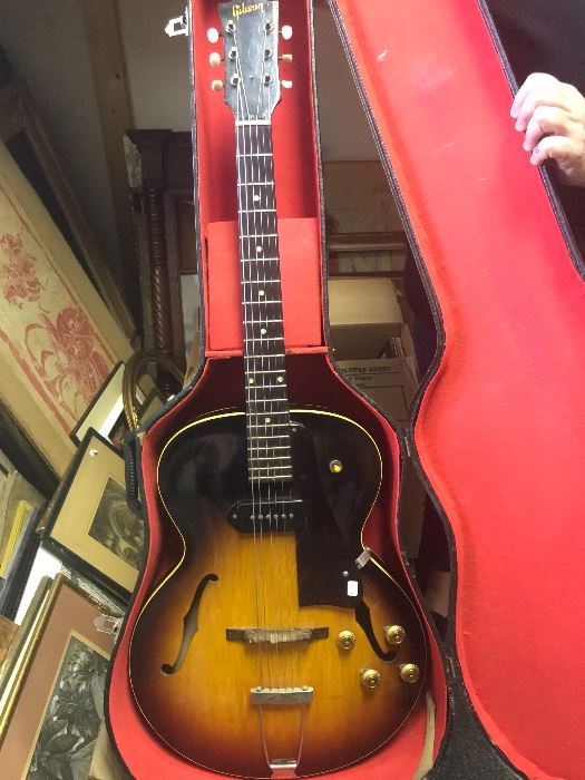 Gibson ES-125 with selector switch?-1-27-jpg
