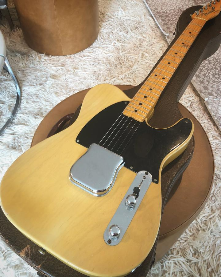 Telecaster love thread, no Archtops allowed-a155efe0-e38a-4874-884a-2f03bba0c861-jpg