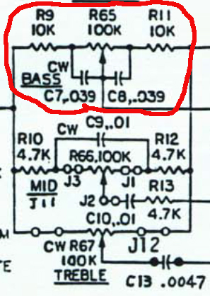 Too much bass from a 'Sonic Circuit' Polytone II?-polytdiagrbasspot-jpg