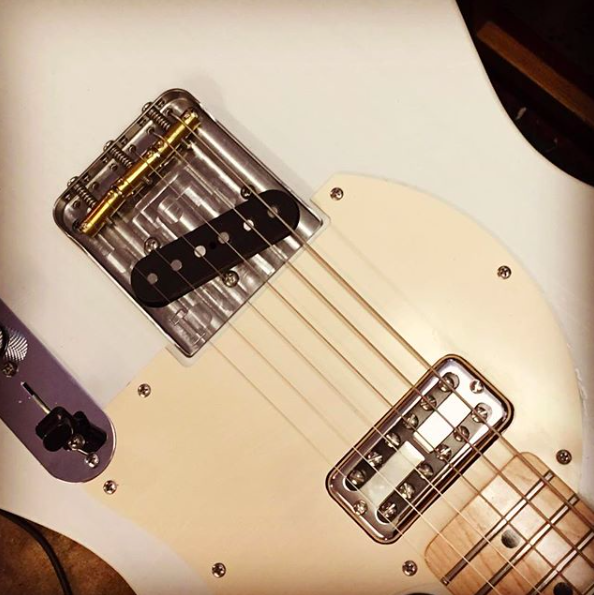 Telecaster love thread, no Archtops allowed-screenshot-2019-08-13-22-17-18-png