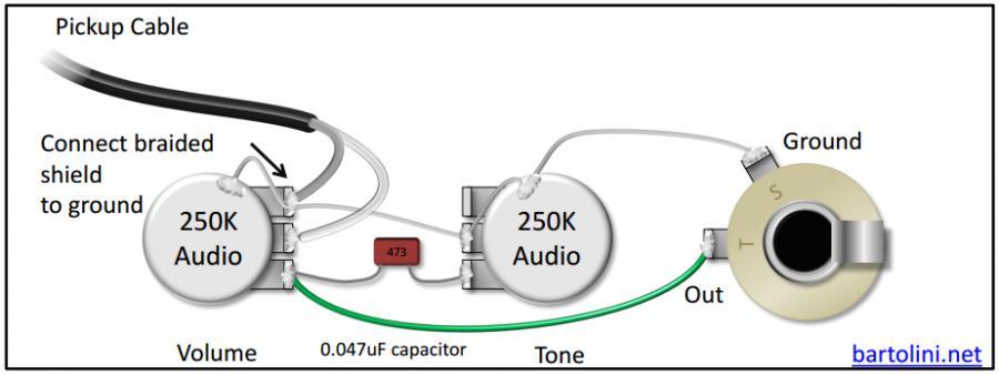 weird behaviour of tone control circuit-bartolini-jpg