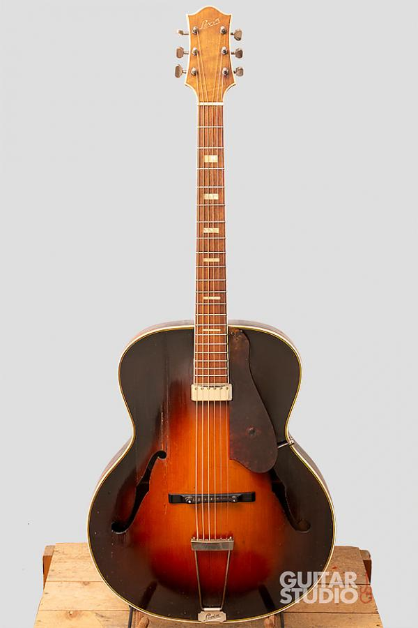 1946 Levin Solist Archtop Strings question-rsp6hmtvqofvj530s8lh-jpg