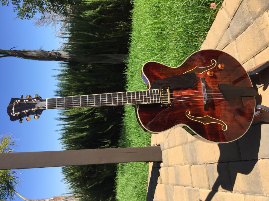 Eastman AR503CE - Acoustic test - and Hy White (who he?)-5a795e67-89de-4573-be7d-0e207b3818ff-jpg