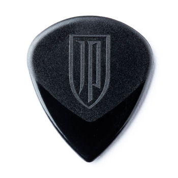 Thick pick that does not chirp/click?-24427150106-main-jpg