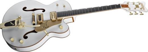 Call for moratorium on 335s-gretsch-guitars-g6136t-jpg