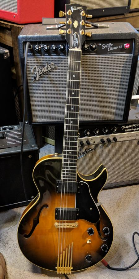 Gibson Howard Roberts Fusion-img_20190821_171843-jpg