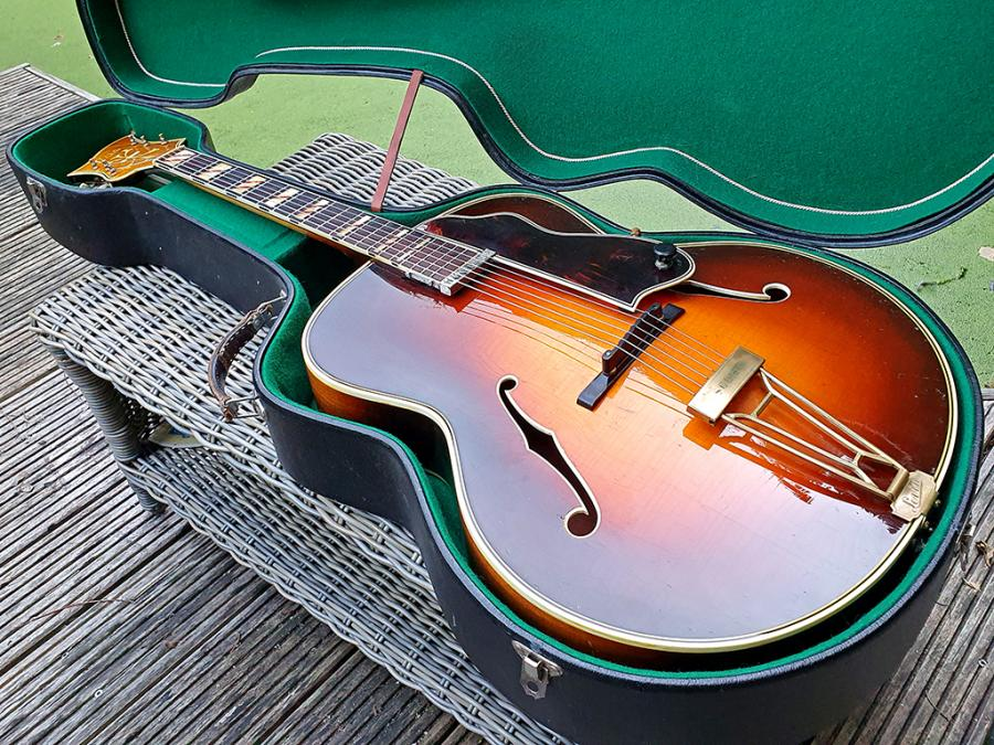 1946 Levin Solist Archtop Strings question-01a-jpg