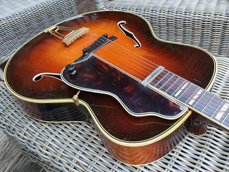 1946 Levin Solist Archtop Strings question-03a-jpg