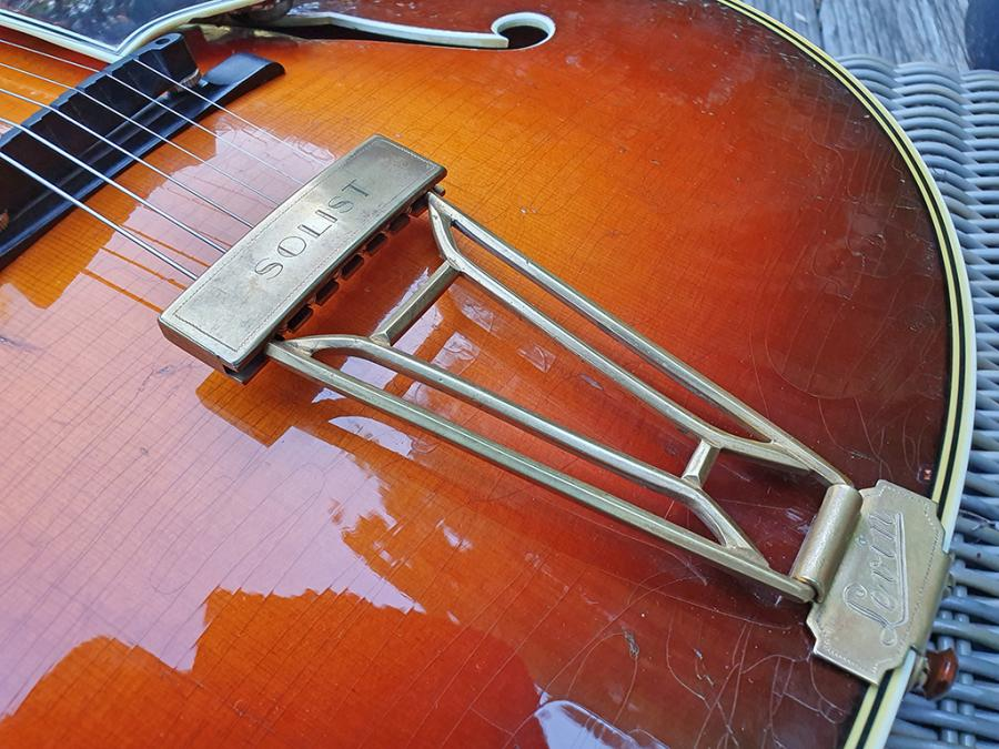 1946 Levin Solist Archtop Strings question-05a-jpg