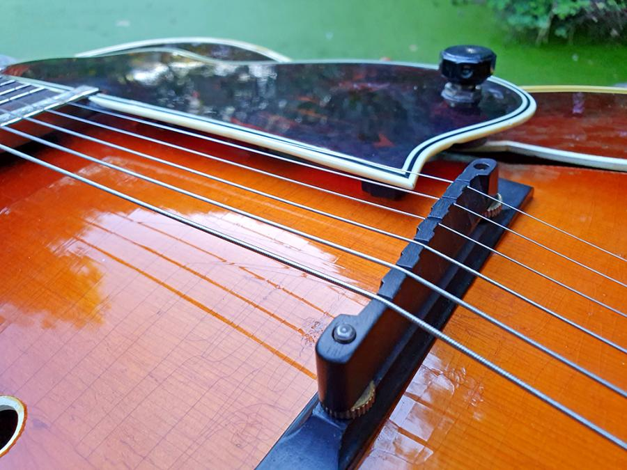 1946 Levin Solist Archtop Strings question-06a-jpg