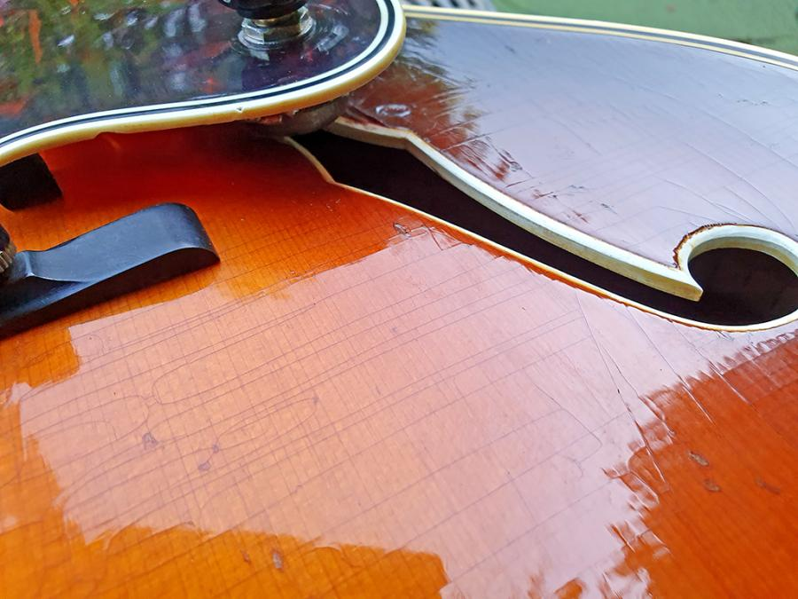 1946 Levin Solist Archtop Strings question-07a-jpg