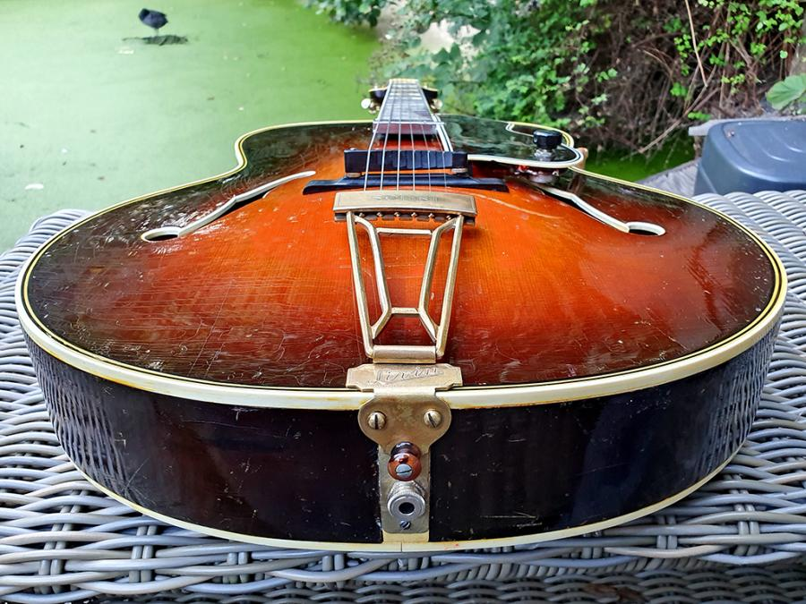 1946 Levin Solist Archtop Strings question-14a-jpg