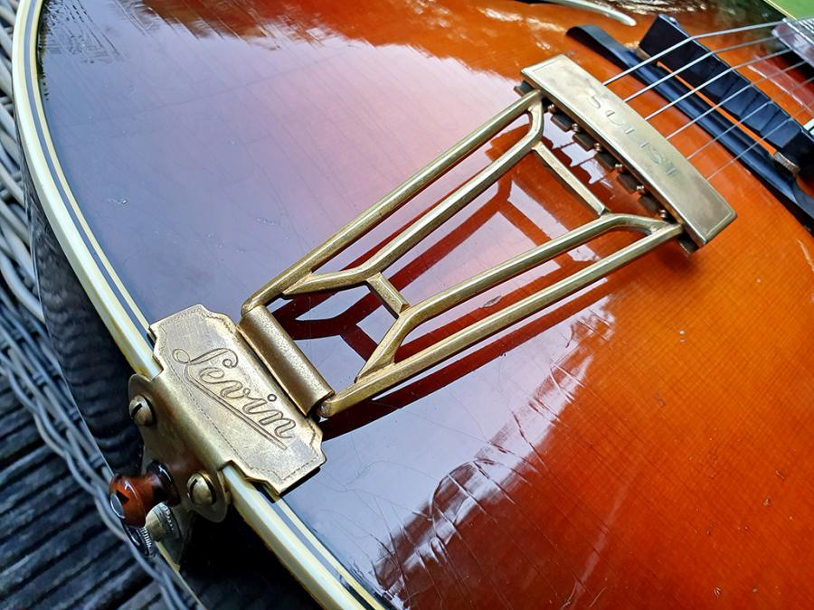 1946 Levin Solist Archtop Strings question-15a-jpg