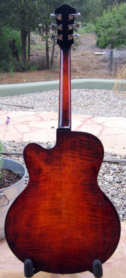 Modern jazz guitars with cello / violin like finish-1-imgp4477-jpg