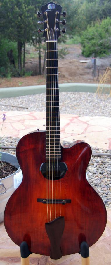 Modern jazz guitars with cello / violin like finish-1-imgp4479-jpg