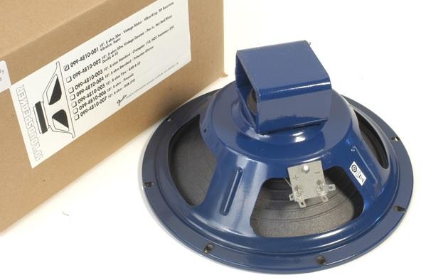 Which speaker would you put in a tweed Fender Pro Junior VI?-blue-alnico-fender-eminence-10-jpg