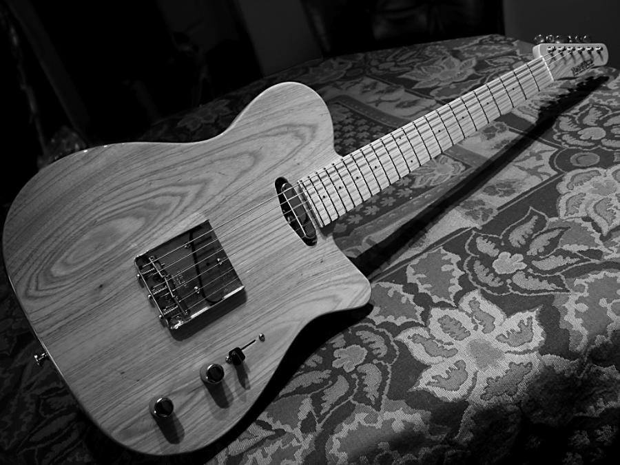 Telecaster love thread, no Archtops allowed-pimpstick-jpg