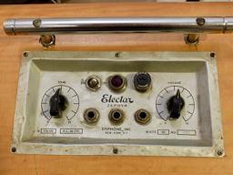 1946 Epiphone Electar Zephyr Amp-dscf7417-jpg