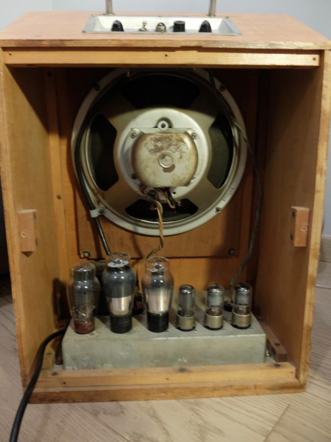 1946 Epiphone Electar Zephyr Amp-dscf7425-jpg