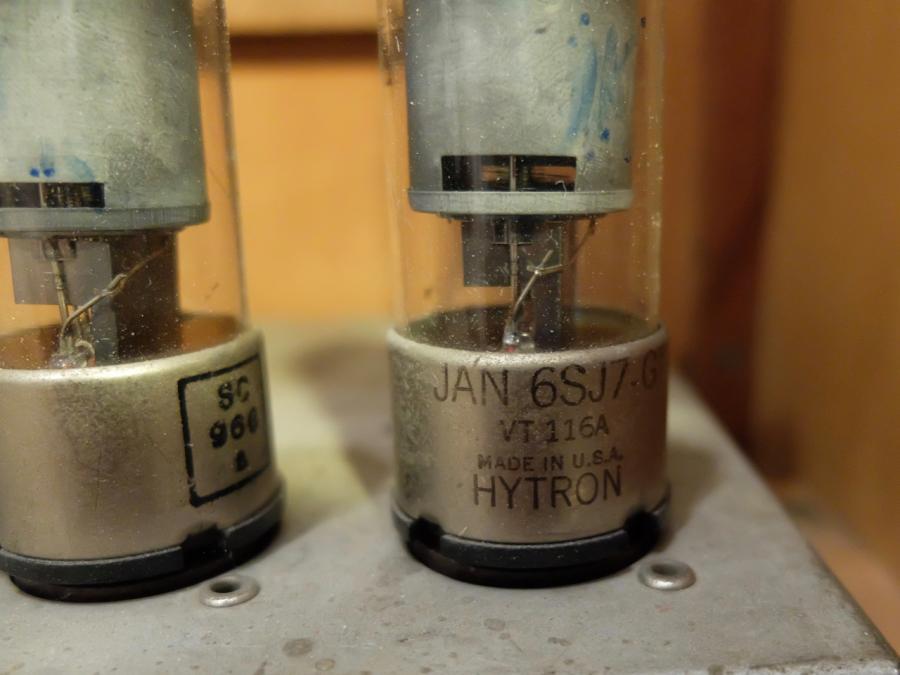 1946 Epiphone Electar Zephyr Amp-dscf7429-jpg