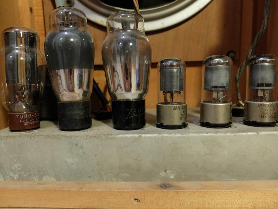 1946 Epiphone Electar Zephyr Amp-dscf7433-jpg