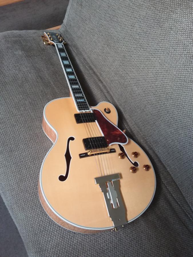 2003 Gibson L-5CESN-l5cesn1-jpg