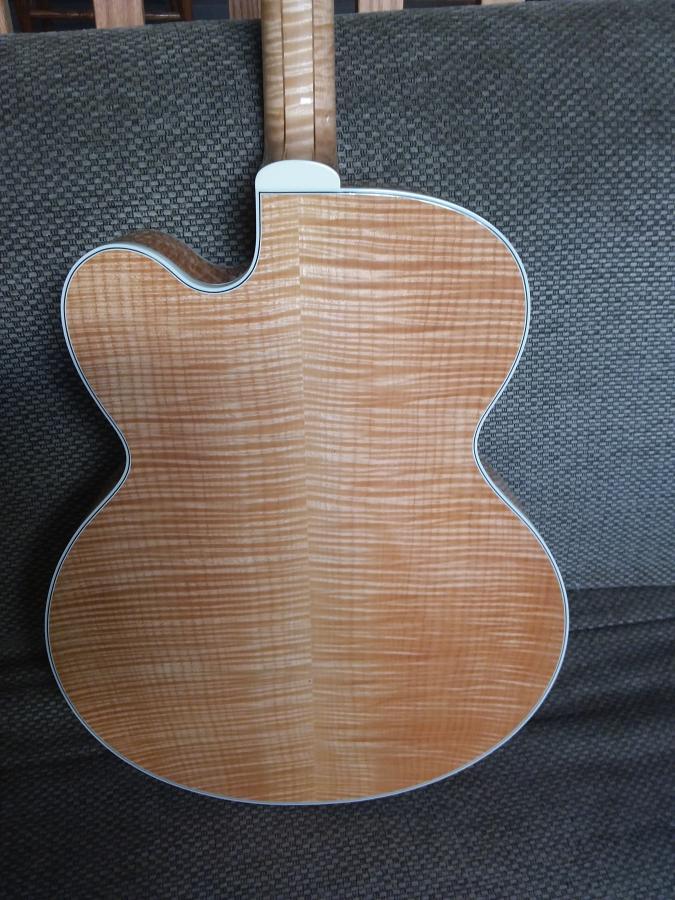 2003 Gibson L-5CESN-l5cesn2-jpg