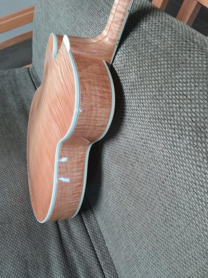 2003 Gibson L-5CESN-l-5cesn3-jpg