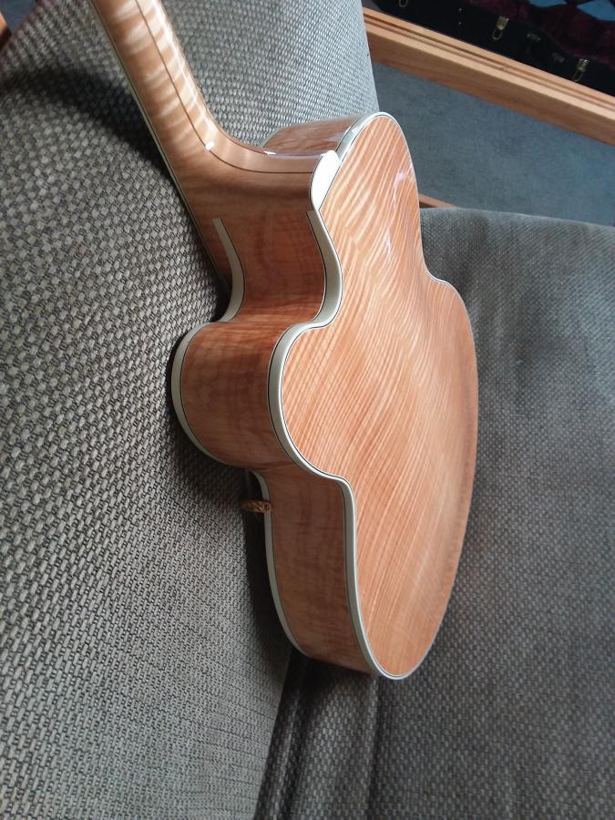 2003 Gibson L-5CESN-l-5cesn4-jpg