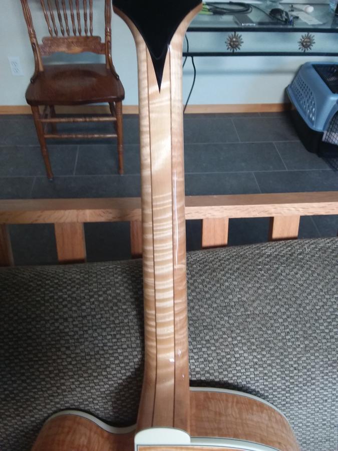 2003 Gibson L-5CESN-l-5cesn5-jpg
