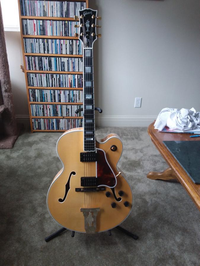 2003 Gibson L-5CESN-l5inblack-jpg