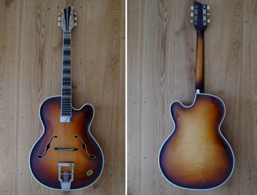 Help idenitfying German Archtop-dscf4463-4462a-jpg