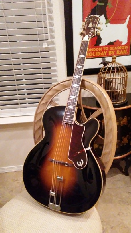 Workhorse acoustic archtop?-53-tr-1-jpg