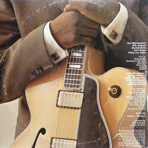 2003 Gibson L-5CESN-r-2687479-1475093903-3485-png-jpg