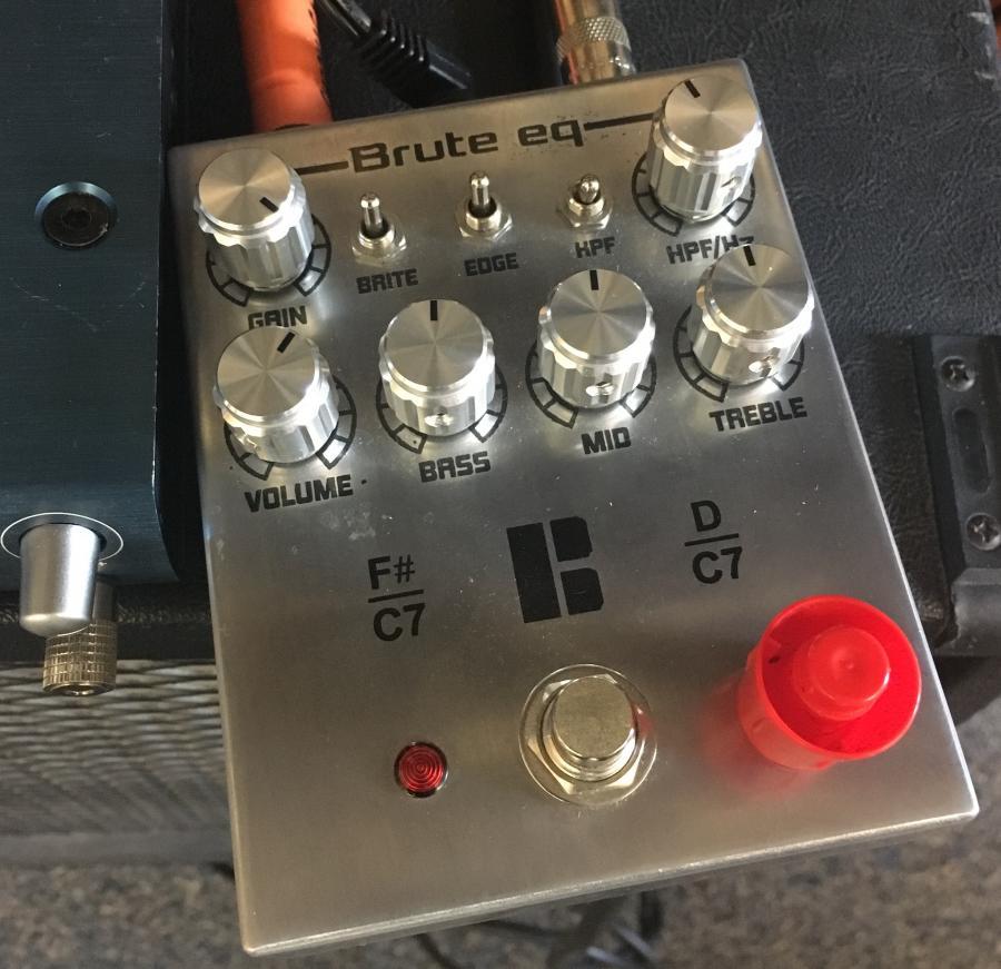 Polytone Pre Amp Pedal - Brute EQ-img_4589-jpg