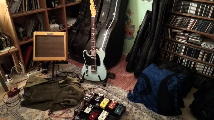 Which speaker would you put in a tweed Fender Pro Junior VI?-img_20190921_185435-jpg
