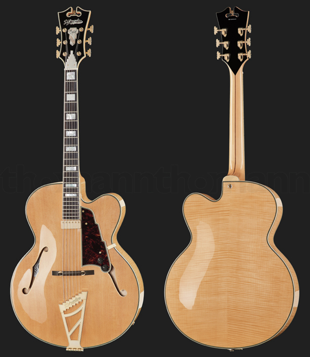 Looking for an archtop with floating pickup-dangelico-jpeg