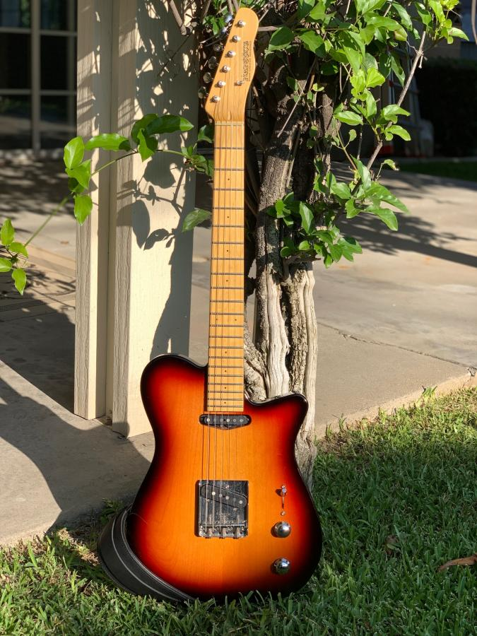 Telecaster love thread, no Archtops allowed-f1388228-4120-4352-81d6-691e8ccd5fc6-jpg