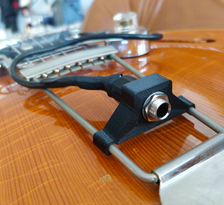Adding an input jack to an acoustic archtop, without drilling-screen-shot-2019-09-21-9-09-26-pm-png