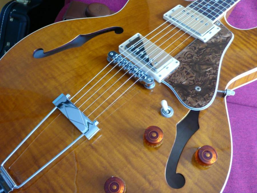 Gibson ES-330 Thoughts ?-gallery_2472_317_63849-jpg