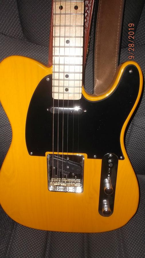 Telecaster love thread, no Archtops allowed-ash-tele-jpg
