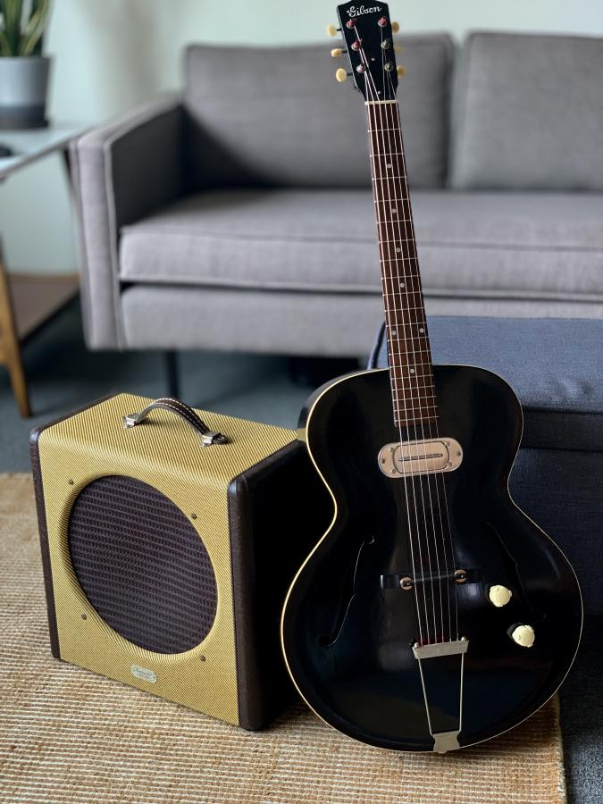 Gibson L-50-img_2089-jpg