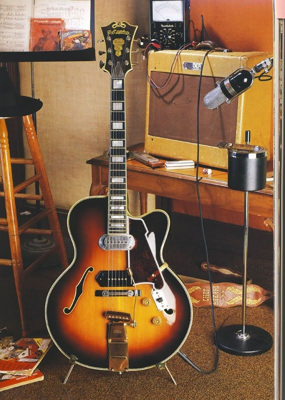 I desecrated an 82 year Gibson, you may throw things at me-493dd6f8-c24d-47fc-8ec7-0995c187dafd-jpeg