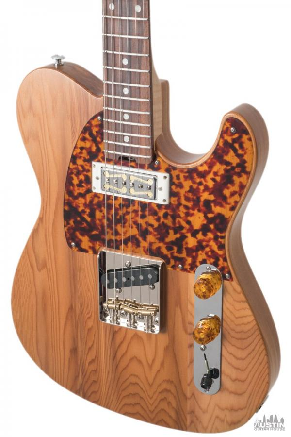 Telecaster love thread, no Archtops allowed-forshage-tele-jpg